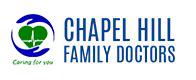 Chapel Hill Family Doctors