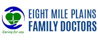 Eight Mile Plains Family Doctors