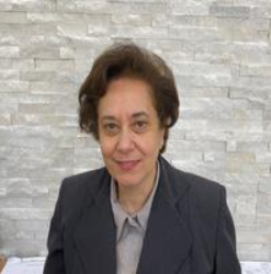 Dr Mary Abadir image