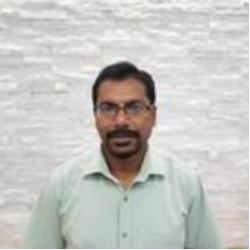 Dr. Gemunu Suresh Ranawake image