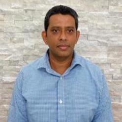 Dr. Upul Mahawattha image