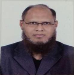 Dr. Abdul Masud image
