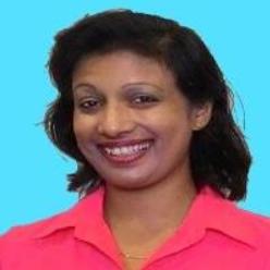 Dr. KANCHANAMALA (KANCHI) RANASINGHE image