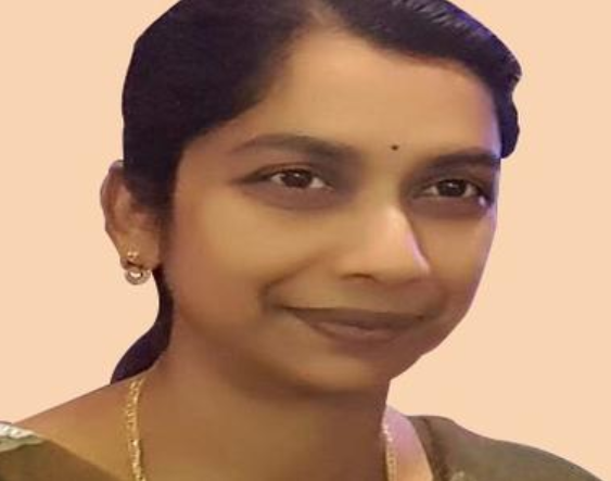 Dr. Seenakumary Ananthababu image