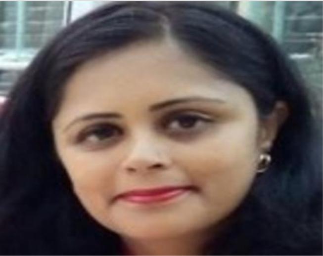 Dr. Deepika Thakral image