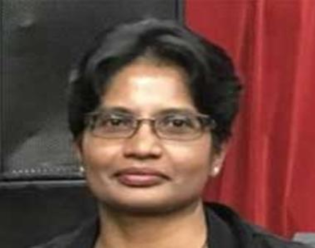 Dr. Devika JAYAWARDENA image