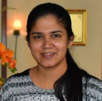 Dr. Nilmini Thilakarathne image